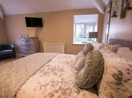 Moelfre Cottage - North Wales - 954473 - thumbnail photo 7