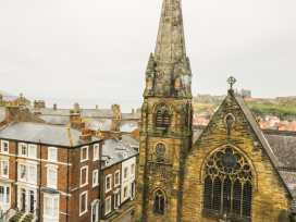One Mulgrave Place - Whitby & North Yorkshire - 954481 - thumbnail photo 15