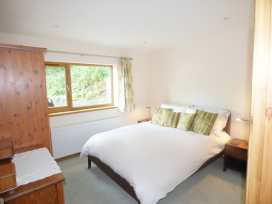Woodland Cottage - Shropshire - 954503 - thumbnail photo 12