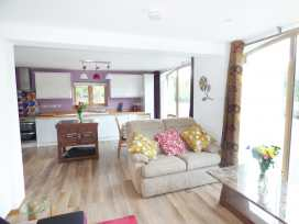 Woodland Cottage - Shropshire - 954503 - thumbnail photo 2