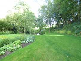Woodland Cottage - Shropshire - 954503 - thumbnail photo 16