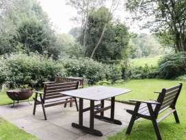 Woodland Cottage - Shropshire - 954503 - thumbnail photo 17