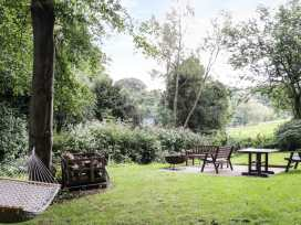Woodland Cottage - Shropshire - 954503 - thumbnail photo 19