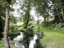 Woodland Cottage - Shropshire - 954503 - thumbnail photo 20