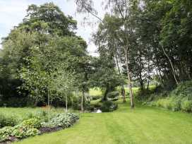 Woodland Cottage - Shropshire - 954503 - thumbnail photo 21