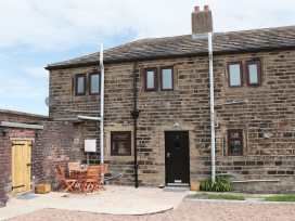 Cozy Cottage - Yorkshire Dales - 954505 - thumbnail photo 2
