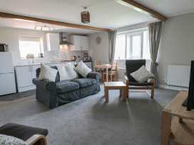Cozy Cottage - Yorkshire Dales - 954505 - thumbnail photo 3