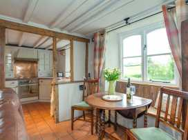 Ivy Cottage - Mid Wales - 954513 - thumbnail photo 9