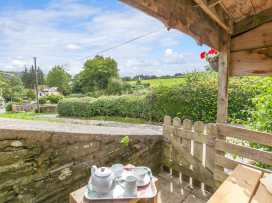 Ivy Cottage - Mid Wales - 954513 - thumbnail photo 34