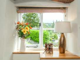 Ivy Cottage - Mid Wales - 954513 - thumbnail photo 18