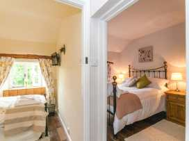 Ivy Cottage - Mid Wales - 954513 - thumbnail photo 15