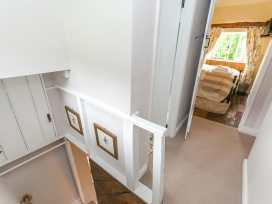 Ivy Cottage - Mid Wales - 954513 - thumbnail photo 25
