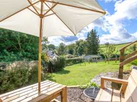 Ivy Cottage - Mid Wales - 954513 - thumbnail photo 28