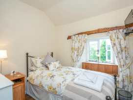 Ivy Cottage - Mid Wales - 954513 - thumbnail photo 19