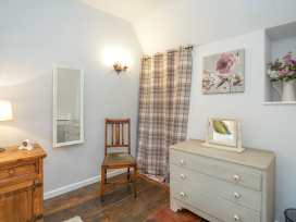 Ivy Cottage - Mid Wales - 954513 - thumbnail photo 16