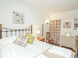 Ivy Cottage - Mid Wales - 954513 - thumbnail photo 17