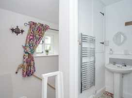 Ivy Cottage - Mid Wales - 954513 - thumbnail photo 23
