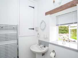 Ivy Cottage - Mid Wales - 954513 - thumbnail photo 22