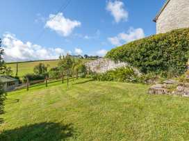 Ivy Cottage - Mid Wales - 954513 - thumbnail photo 27