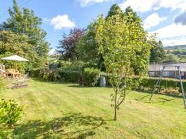 Ivy Cottage - Mid Wales - 954513 - thumbnail photo 31