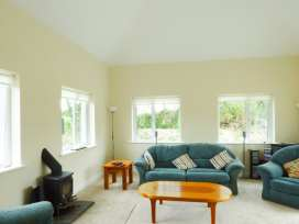 2 Kiltra - County Wexford - 954545 - thumbnail photo 2