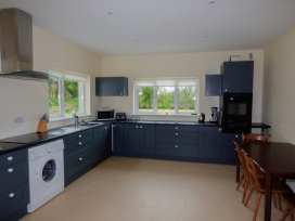 2 Kiltra - County Wexford - 954545 - thumbnail photo 5
