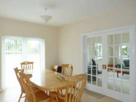 2 Kiltra - County Wexford - 954545 - thumbnail photo 3