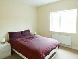 2 Kiltra - County Wexford - 954545 - thumbnail photo 6