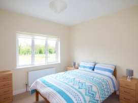2 Kiltra - County Wexford - 954545 - thumbnail photo 8