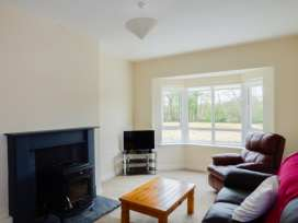 2 Kiltra - County Wexford - 954545 - thumbnail photo 4