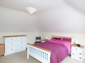 2 Kiltra - County Wexford - 954545 - thumbnail photo 9