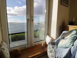Dovey View - North Wales - 954556 - thumbnail photo 14