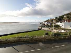 Dovey View - North Wales - 954556 - thumbnail photo 18