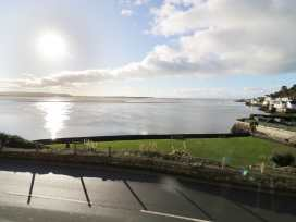 Dovey View - North Wales - 954556 - thumbnail photo 19