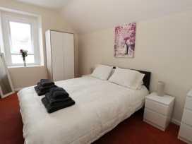 Station Apartment - North Wales - 954572 - thumbnail photo 6