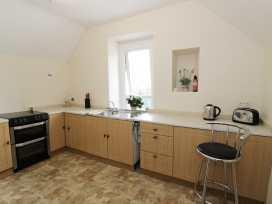 Station Apartment - North Wales - 954572 - thumbnail photo 5