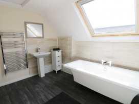 Station Apartment - North Wales - 954572 - thumbnail photo 10