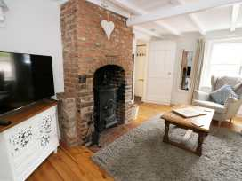 The Old Cottage - Whitby & North Yorkshire - 954574 - thumbnail photo 3