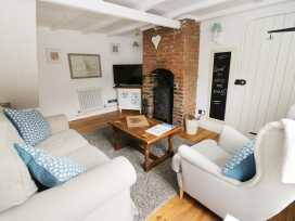 The Old Cottage - Whitby & North Yorkshire - 954574 - thumbnail photo 4