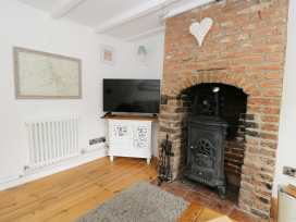The Old Cottage - Whitby & North Yorkshire - 954574 - thumbnail photo 5