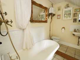 The Old Cottage - Whitby & North Yorkshire - 954574 - thumbnail photo 20