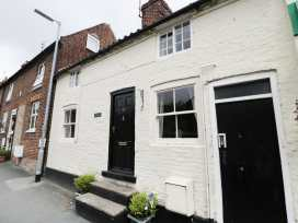 The Old Cottage - Whitby & North Yorkshire - 954574 - thumbnail photo 1