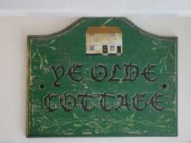 The Old Cottage - Whitby & North Yorkshire - 954574 - thumbnail photo 7