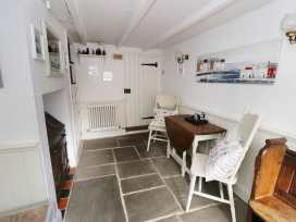 The Old Cottage - Whitby & North Yorkshire - 954574 - thumbnail photo 11