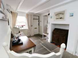 The Old Cottage - Whitby & North Yorkshire - 954574 - thumbnail photo 12