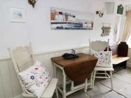 The Old Cottage - Whitby & North Yorkshire - 954574 - thumbnail photo 13