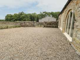 Gallow Law Cottage - Northumberland - 954602 - thumbnail photo 26