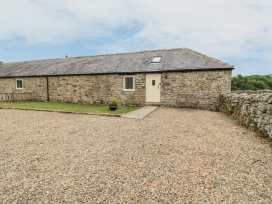 Gallow Law Cottage - Northumberland - 954602 - thumbnail photo 1