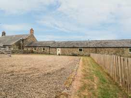 Shepherds Burn Cottage - Northumberland - 954603 - thumbnail photo 1