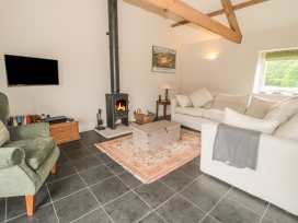 Shepherds Burn Cottage - Northumberland - 954603 - thumbnail photo 3